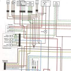 Dodge Stratus Radio Wiring Diagram Pioneer Deh1300mp Bmw F 800 Schematics F800st Schemabmw Blog Data E36