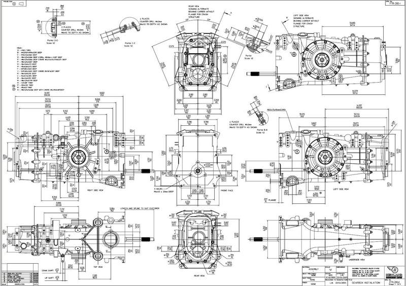 71 Vw Bug Wiring Diagram. Diagram. Auto Wiring Diagram