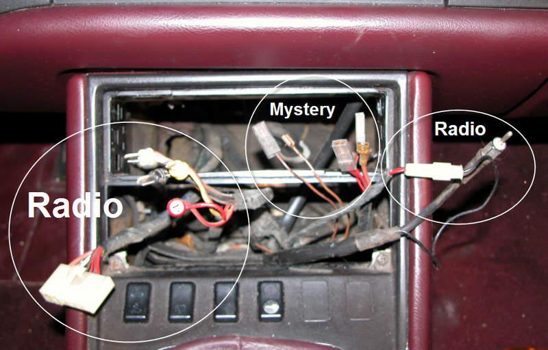 1984 Porsche 944 Wiring Diagrams Get Free Image About Wiring Diagram
