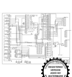 fj40 wiring diagram painless wiring diagram featuresfj40 wiring diagram painless 5 [ 800 x 1132 Pixel ]