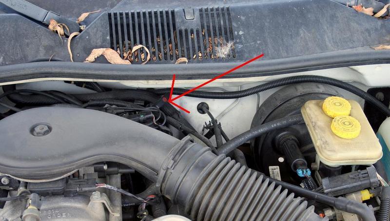 2003 Jeep Cherokee Wiring Diagram Color Code Jeep Grand Cherokee Odd Gearbox Response Please Help
