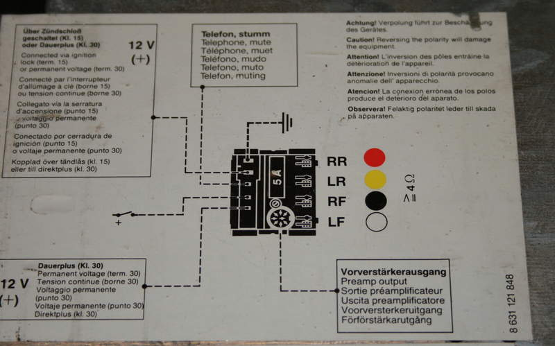 Stereo Wiring Diagram Additionally Car Stereo Wiring Harness Diagram