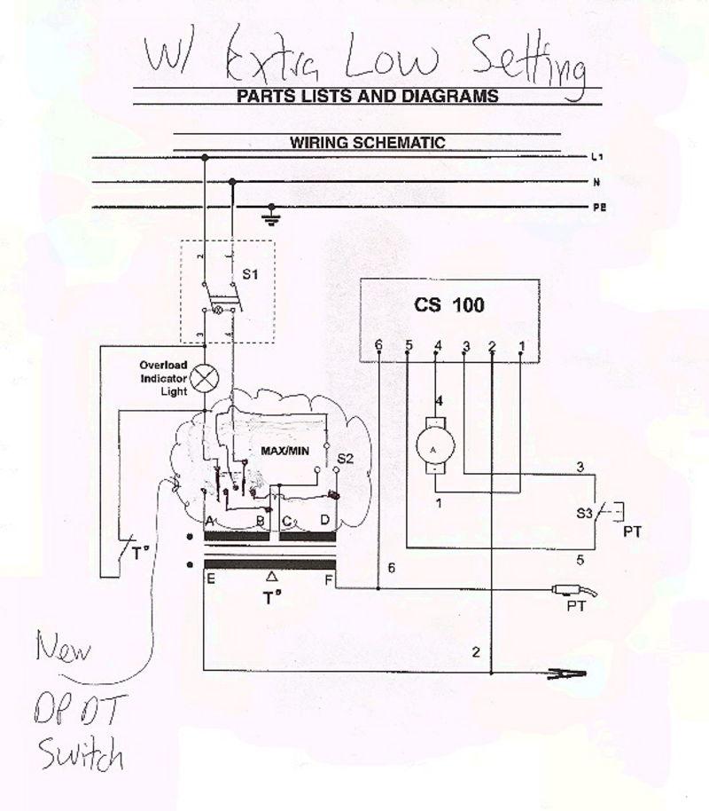 lincoln arc welder wiring diagram 2000 jeep grand cherokee speaker clarke mig - somurich.com