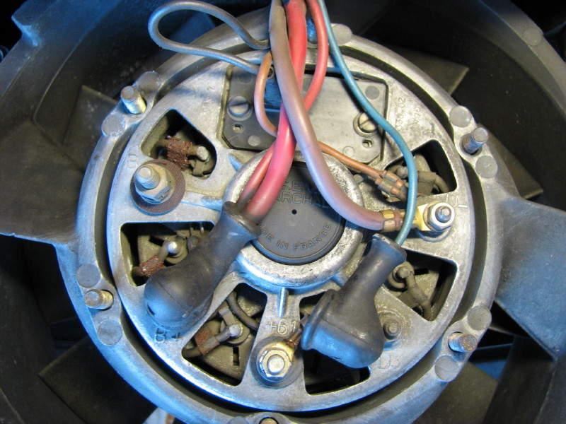 02 5 3 wiring diagram nissan navara towbar replace/rebuild a working alternator with 100k? - pelican parts technical bbs
