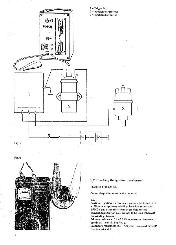 [WRG-8282] Porsche 911 Sc Ignition Wiring Diagram