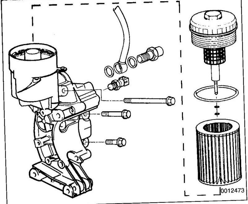 325e Engine Diagram Engine Valves Wiring Diagram