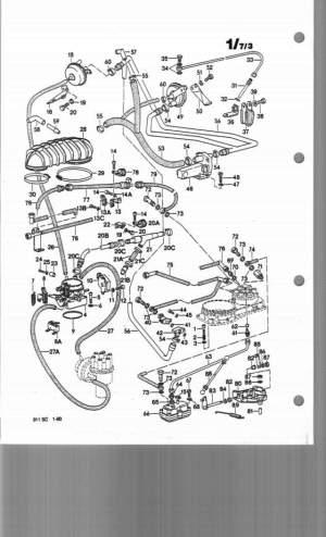 K40 Relay 2001 Mercedes Benz E320 Fuse Diagram Within