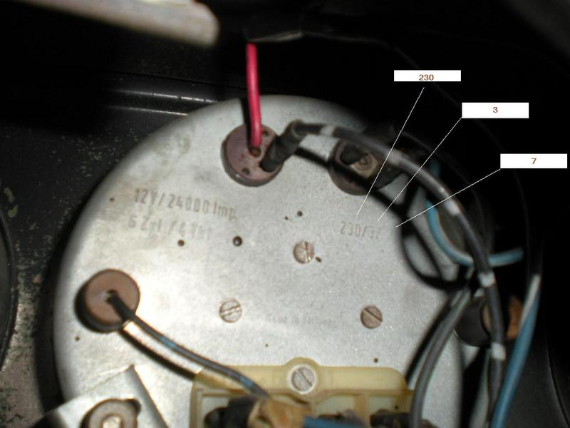 quickcar switch panel wiring diagram how to wire a generator transfer quick car tach diagram. wiring. diagrams instructions