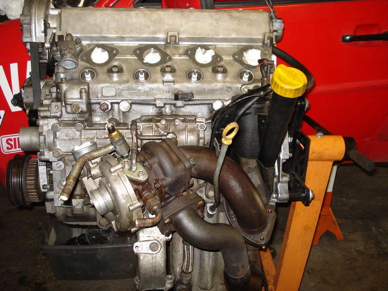 928 Porsche Wiring Diagram Related Pictures 79 Engine Wiring Diagram