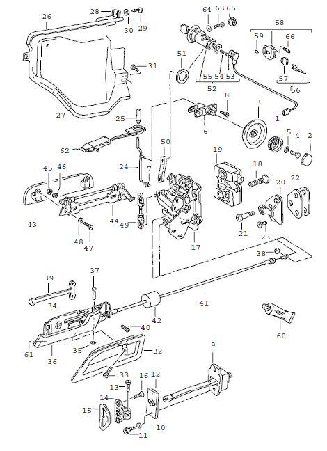Httpswiring Diagram Herokuapp Compost1986 S15 Manual Door