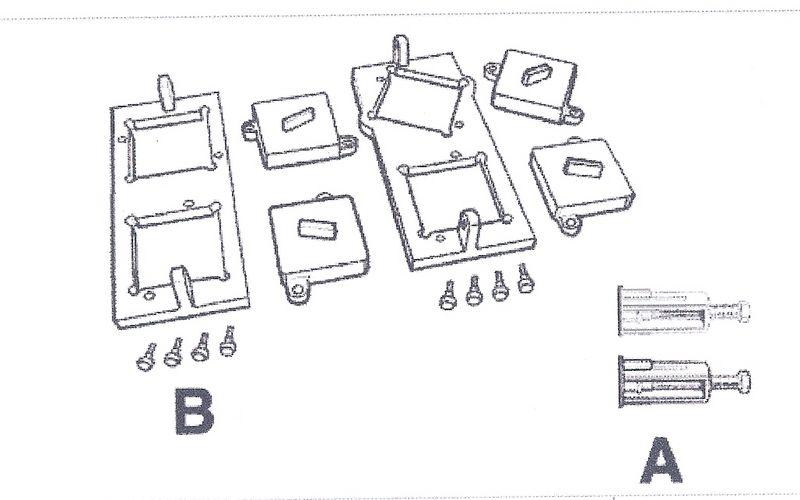 Porsche Cayenne S Turbo Fuse Box. Porsche. Auto Wiring Diagram
