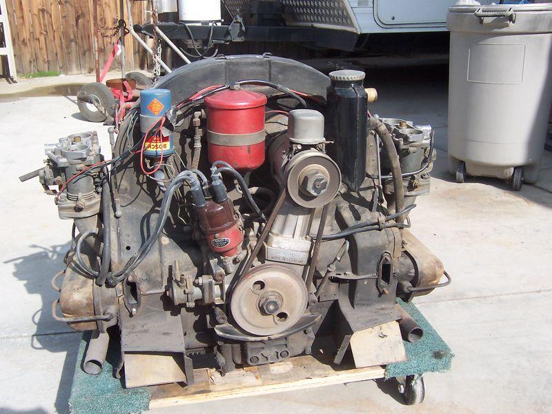 2007 Tundra Engine Diagram Jerry S 912 Engine Rebuild Pelican Parts Forums
