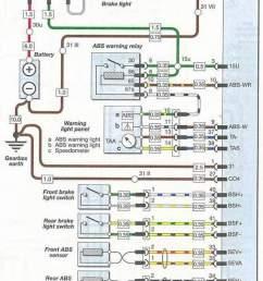 abs ke module diagram abs free engine image for user kawasaki super sherpa 250 kawasaki super [ 640 x 1284 Pixel ]