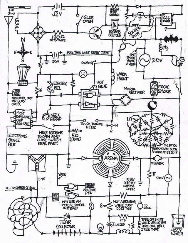 bmw r1100r electrical diagram