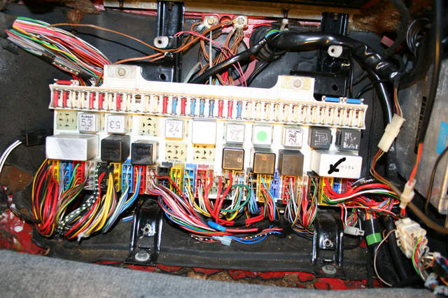 Gamewell Fire Alarm Box Wiring Diagram Besides Switch Wiring Diagram