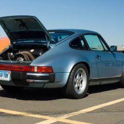 Porsche 924 Alternator Wiring Diagram Trane Xl80 1979 Www Toyskids Co 1985 928 Triumph Spitfire 911 Interior