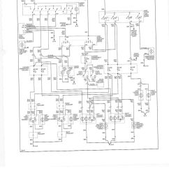 dodge ramcharger wiring harness get free image about 2000 dodge ram alternator wiring diagram 1971 dodge charger 440 msd wiring diagram [ 800 x 1318 Pixel ]