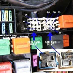 E46 325i Radio Wiring Diagram Pioneer Avh 3300nex Bmw Fuel Pump Relay Location Further, Bmw, Free Engine Image For User Manual Download