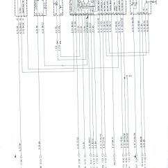 Porsche 996 Wiring Diagrams R34 Rb25det Diagram 2003 Convertible Top Is Dead - Pelican Parts Forums