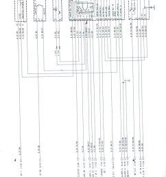 fuse box diagram 2002 porsche boxter wiring diagramfuse box in porsche boxster fuse box  [ 800 x 1056 Pixel ]