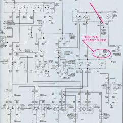 Porsche 911 Headlight Wiring Diagram John Deere Parts Great Installation Of 1987 Issue Pelican Forums Rh Pelicanparts Com Switch