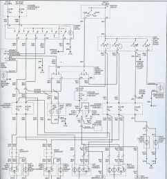 1987 911 headlight wiring issue pelican parts forums gerry porsche 911 fog light wiring diagram  [ 800 x 1129 Pixel ]