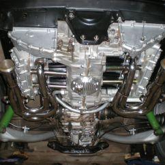 Porsche 911 Engine Diagram Of Parts High School Shot Put Sc -- Air Tube - Pelican Forums