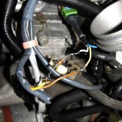 1984 Porsche 944 Wiring Diagrams 2005 Gmc Radio Diagram Ecu Location | Get Free Image About