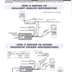 Sbc Wiring Diagram Of Motorcycle Horn Any Way To Trigger A Msd Cd? - Pelican Parts Forums