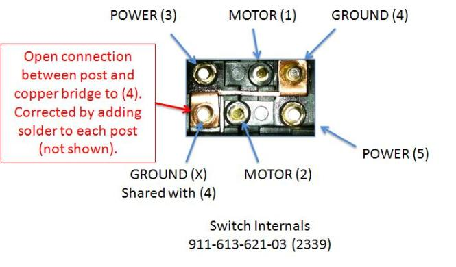 dorman toggle switch wiring diagram dorman image 5 pin power window switch wiring diagram 5 image on dorman toggle switch wiring