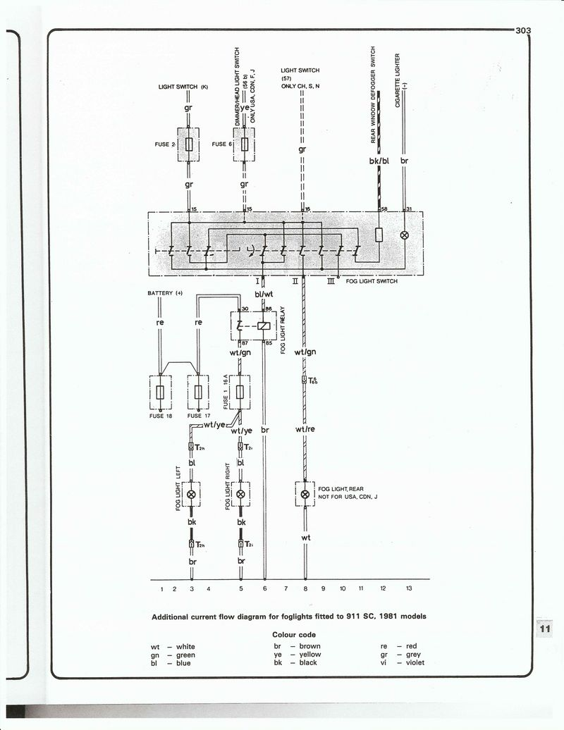 2007 Suzuki Xl7 Ignition Wiring Diagram Html