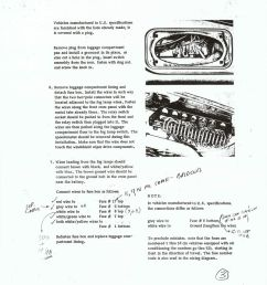 it allows independent operation of the fogs whenever you want to regardless if low high beams are on or off disregard some of the hand written notations  [ 800 x 1036 Pixel ]