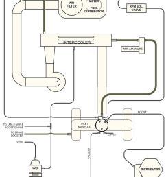 porsche 930 vacuum diagram [ 749 x 1052 Pixel ]
