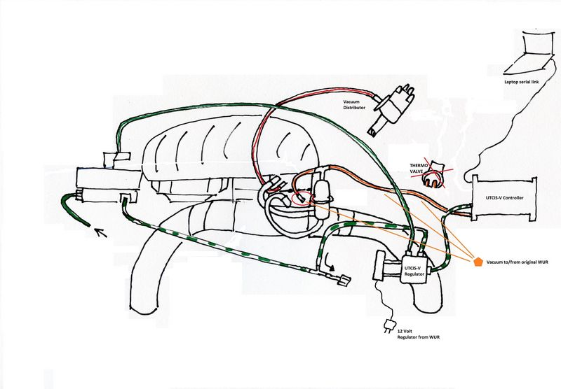 Fuse Box Help Pelican Parts Technical Bbs Wiring Diagram