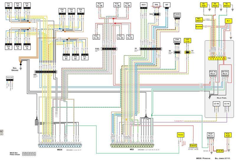 Electrical Drawing Template Visio – Readingrat Net
