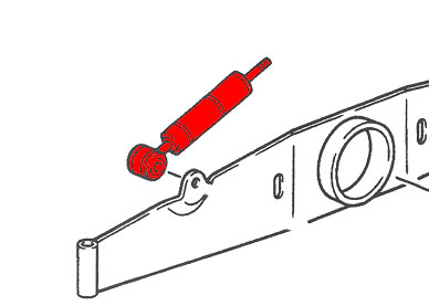 Boxster Engine Diagram Intake Manifold CV Shaft Diagram