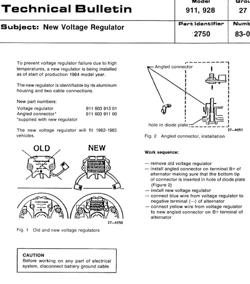 valeo 12 pin wiring diagram windshield wiper motor wiring tutorial