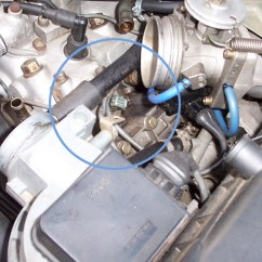 Porsche 944 Relay Diagram Kubota B7100 Wiring Dme Location | Get Free Image About