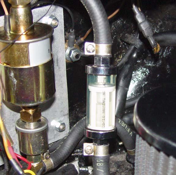 Porsche 912 Engine Wiring Diagram Moreover Porsche 912 Engine Diagram