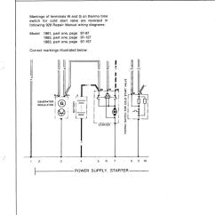 1988 Winnebago Chieftain Wiring Diagram 2006 Bmw 530i Fuse 84 | Get Free Image About