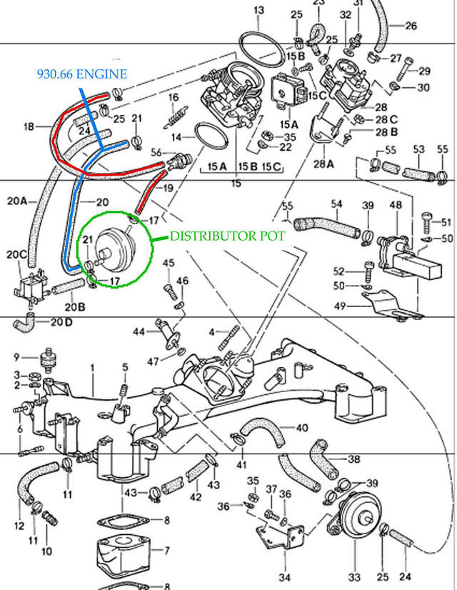 U Haul Truck Fuse Box. Diagram. Auto Wiring Diagram