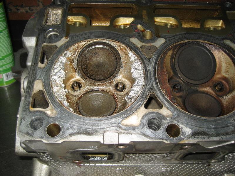 2001 ford taurus firing order diagram 2002 yamaha banshee wiring image 2004 dodge 4 7 engine | get free about