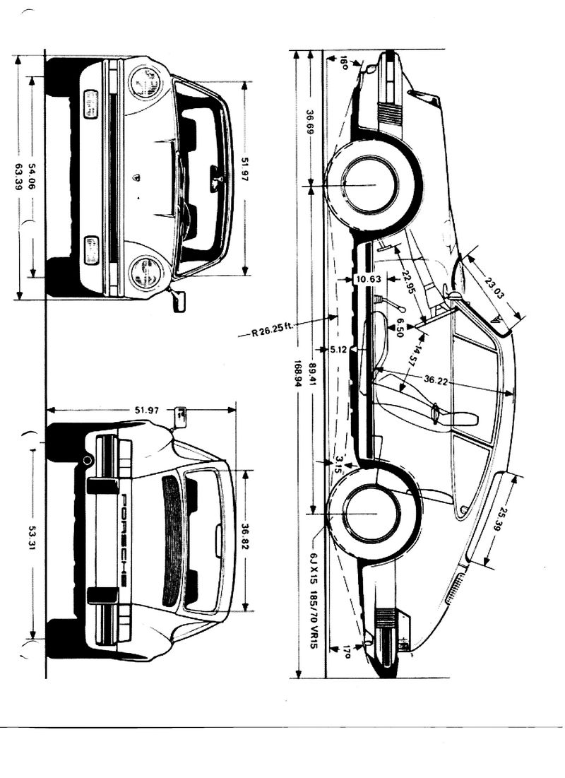 Pelican Porsche 993 Parts Diagram. Porsche. Auto Wiring