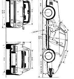 fuse diagram for 1999 porsche boxster fuse diagram for for 2005 porsche boxter distributor fuse box [ 800 x 1101 Pixel ]