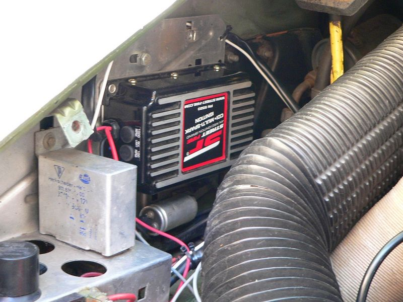Wiring Diagram Moreover Ignition Coil Wiring Diagram Additionally Msd