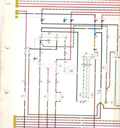 1977 porsche 911 fuse box porsche auto wiring diagram 1977 porsche 924 fuse box diagram 1978 porsche [ 800 x 1035 Pixel ]