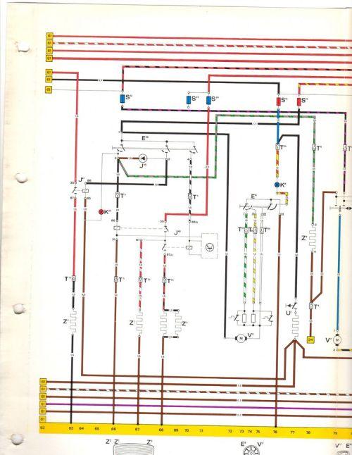 small resolution of 1977 porsche 911 fuse box porsche auto wiring diagram 1977 porsche 924 fuse box diagram 1978 porsche