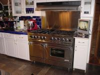 19 Best Simple High End Ranges And Ovens Ideas - Building ...