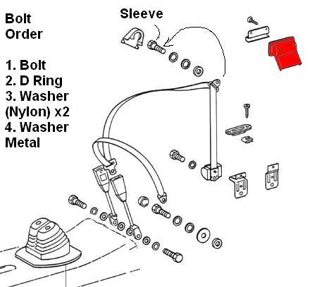Ford Heater Core Flush Heater Fan Switch Wiring Diagram