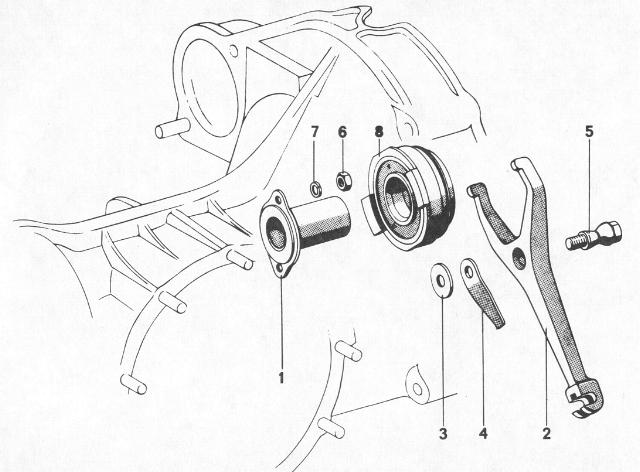 2003 Tioga Fuse Diagram